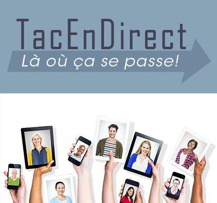 TacEdDirect16mai2016