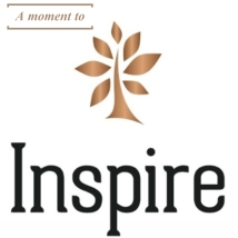 A moment to Inspire (1)