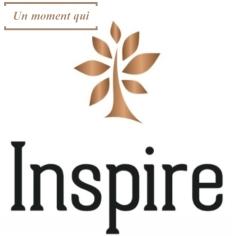 Un moment qui Inspire (1)